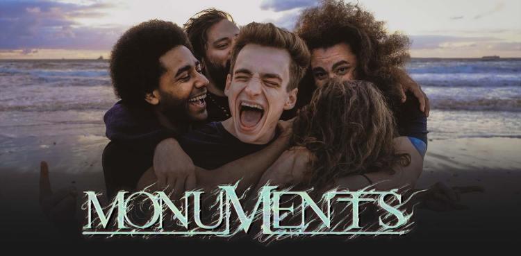monuments-2019.jpg