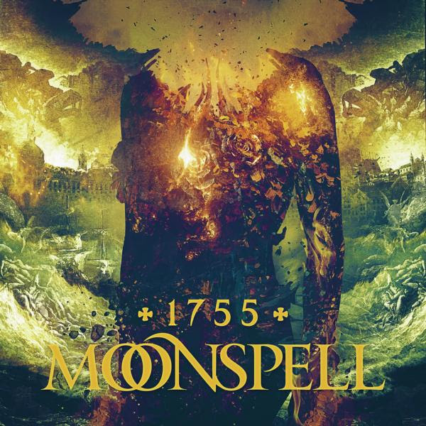 moonspell1755cover.jpg