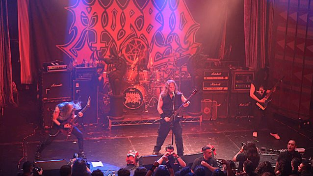 morbid_angel_2017.jpg