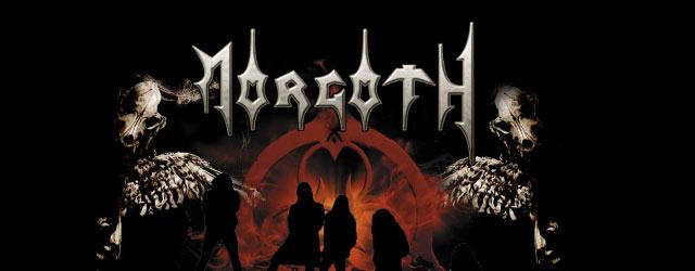 morgoth_band.jpg