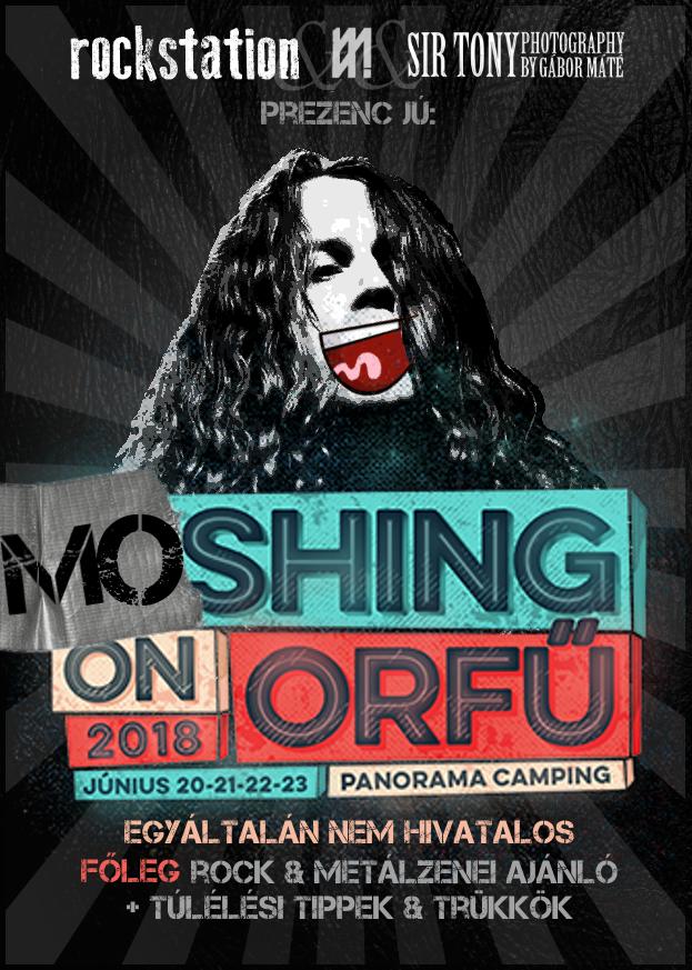 moshing_on_orfu_kiadvanyterv_2018_png_1_o.png