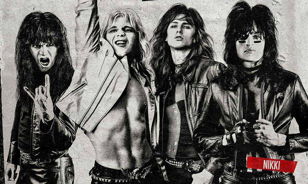 motley-dirt-cropped-copy.jpg