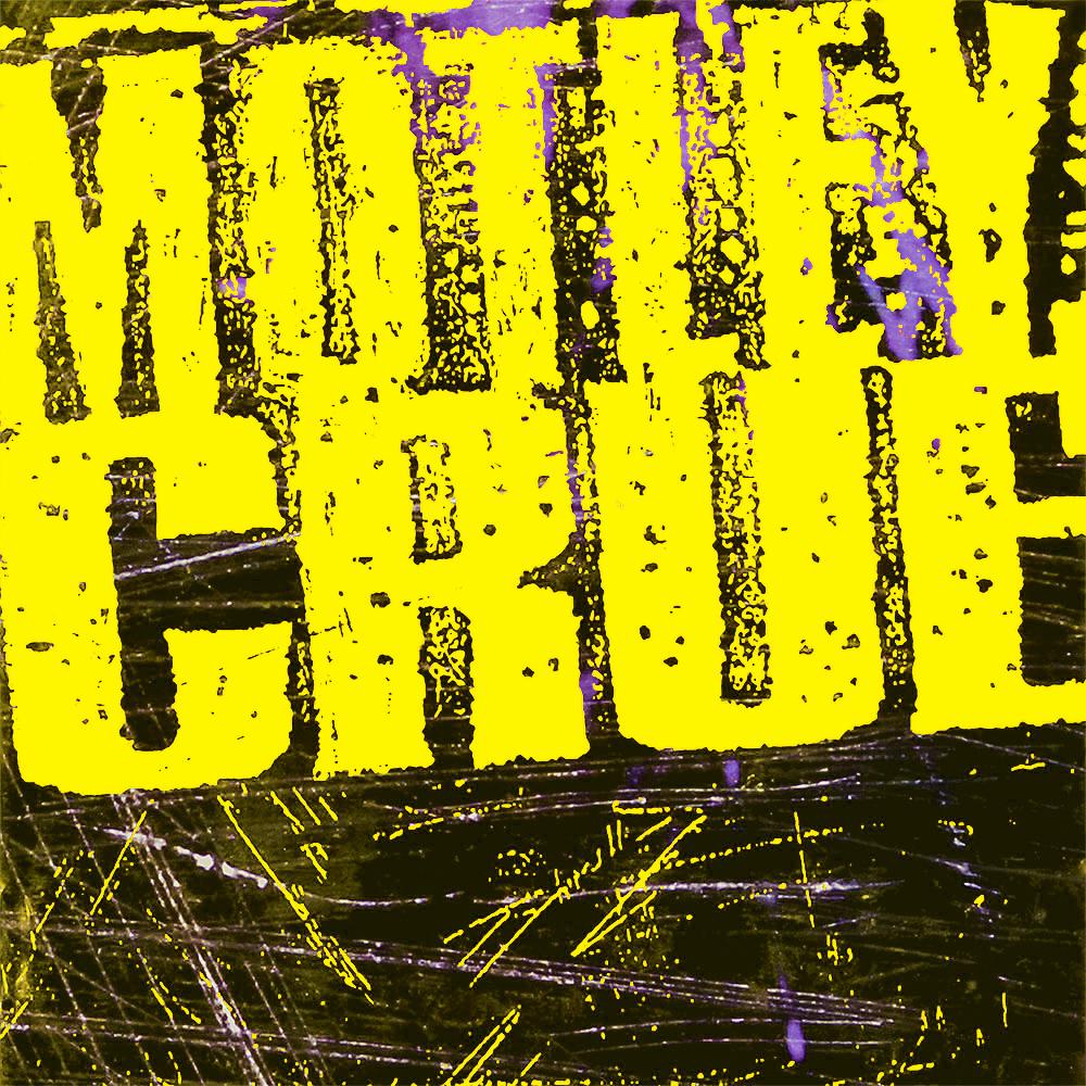 motleycrue_1994_cover.jpg