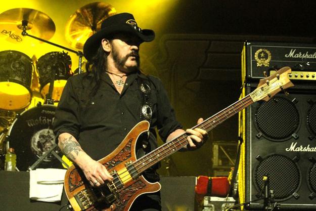 Lemmy-Kilmister-of-Motorhead.jpg