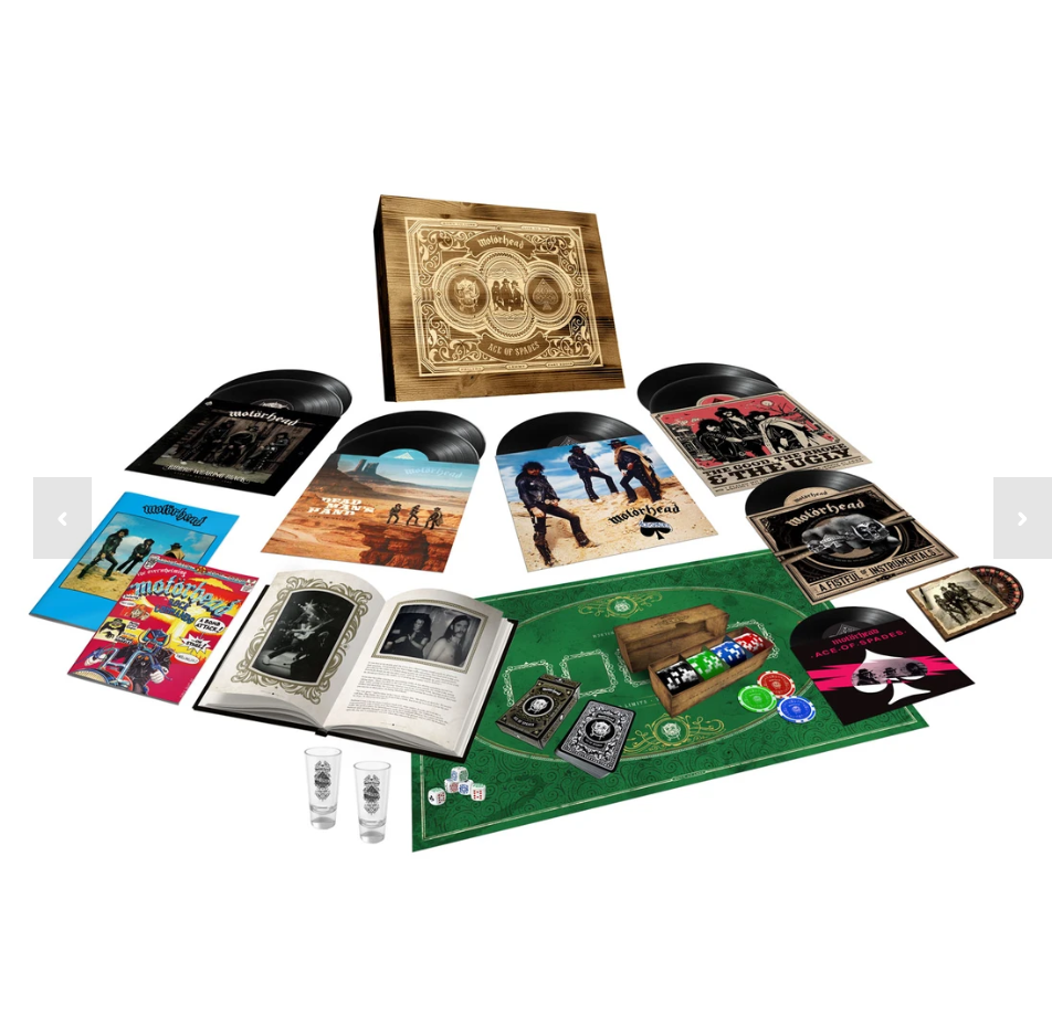 ace_of_spades_super_deluxe_box_set_ultimate_merch_bundle.png