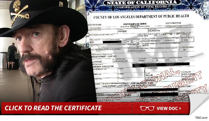 lemmy-certificate-launch-tmz-4.jpg