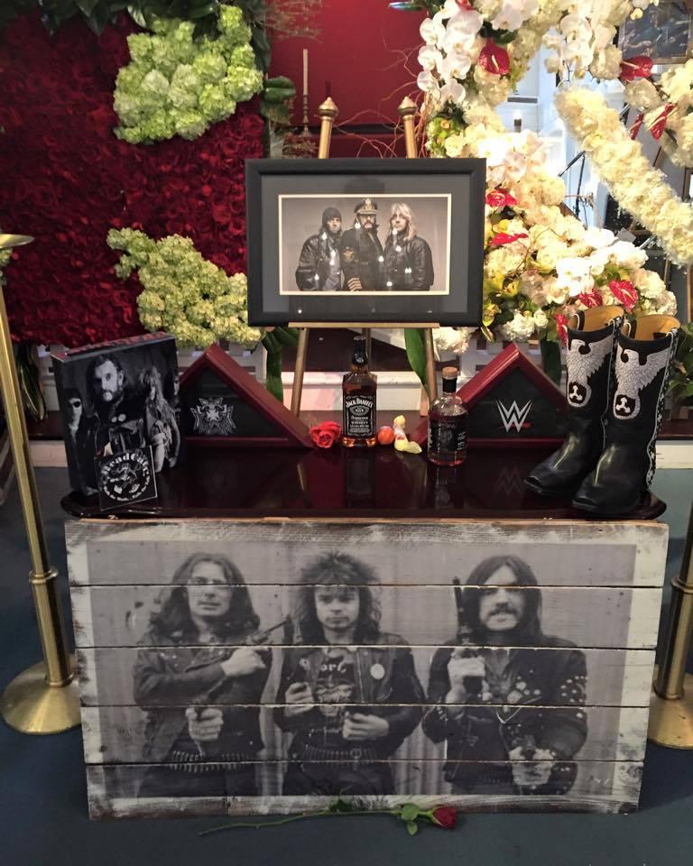 lemmy_memorial.jpg