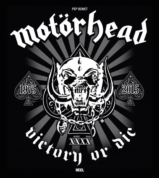 motorheadvictoryordiebookcover.jpg