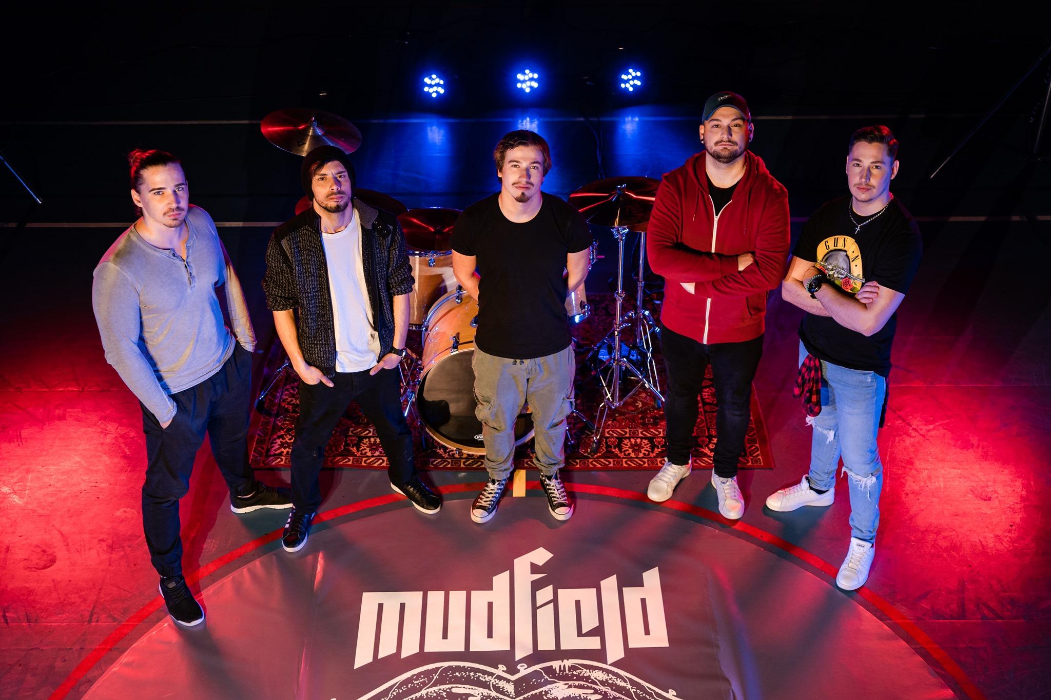 mudfield2020.jpg