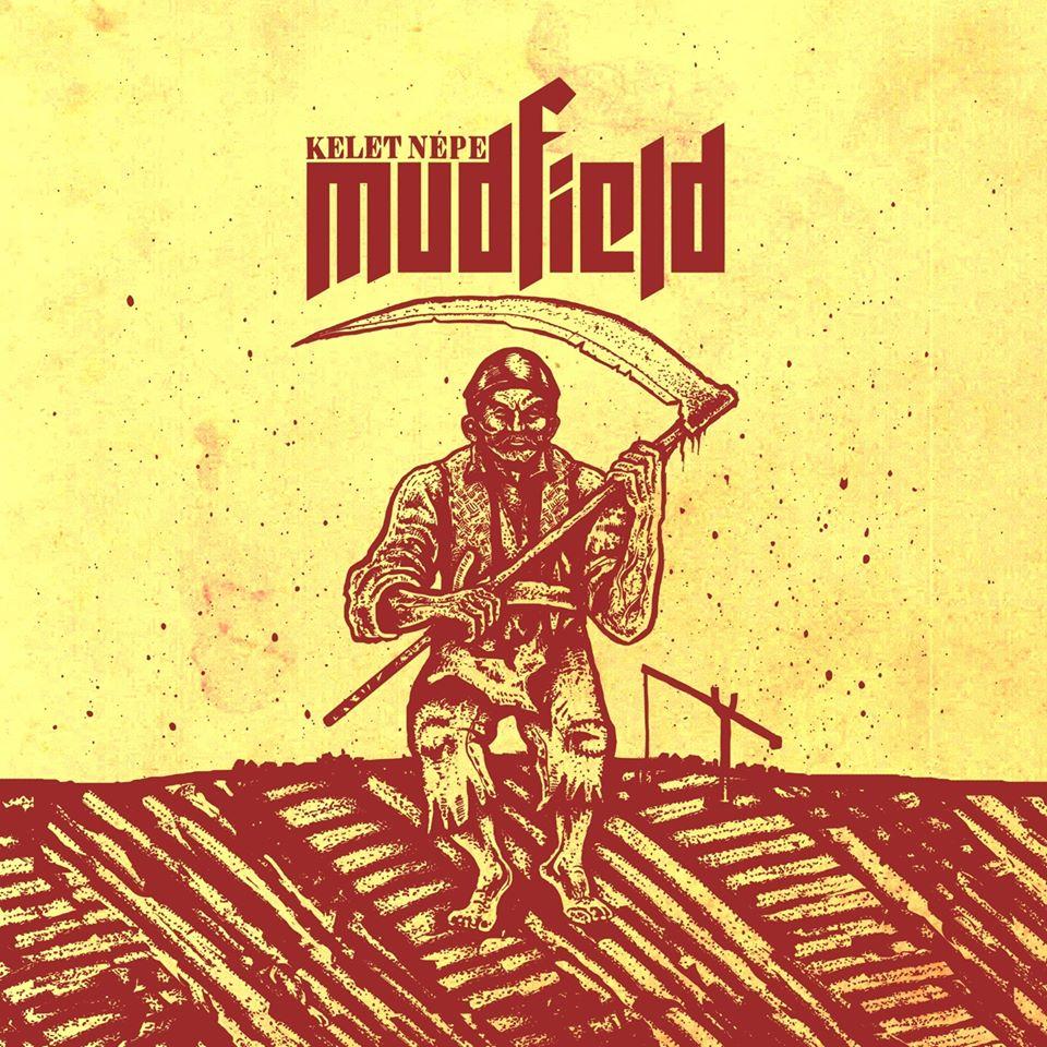 mudfield_kelet_nepe.jpg