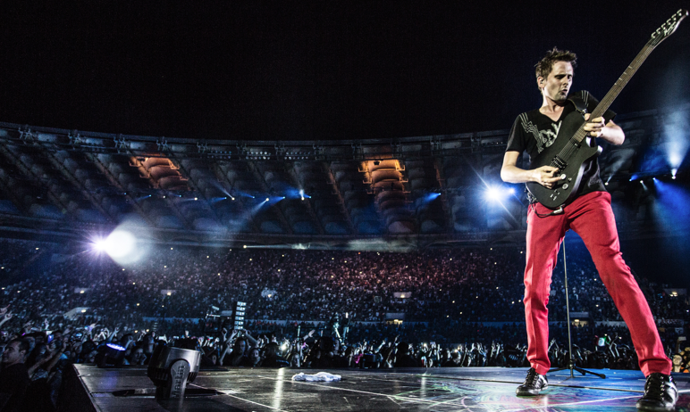 Muse-Live-at-Rome-Olympic-Stadium.png