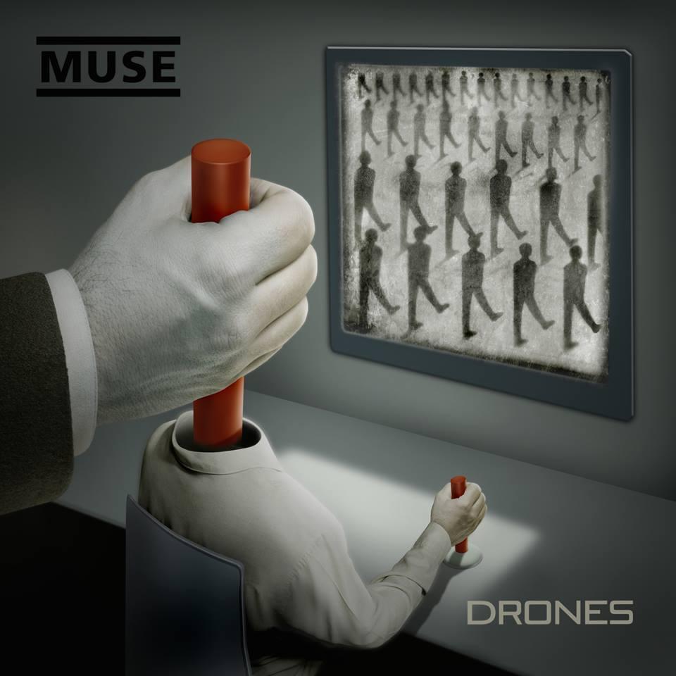 muse_drones.jpg