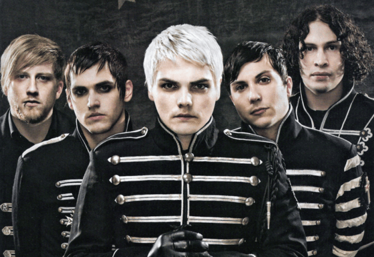 my-chemical-romance.png