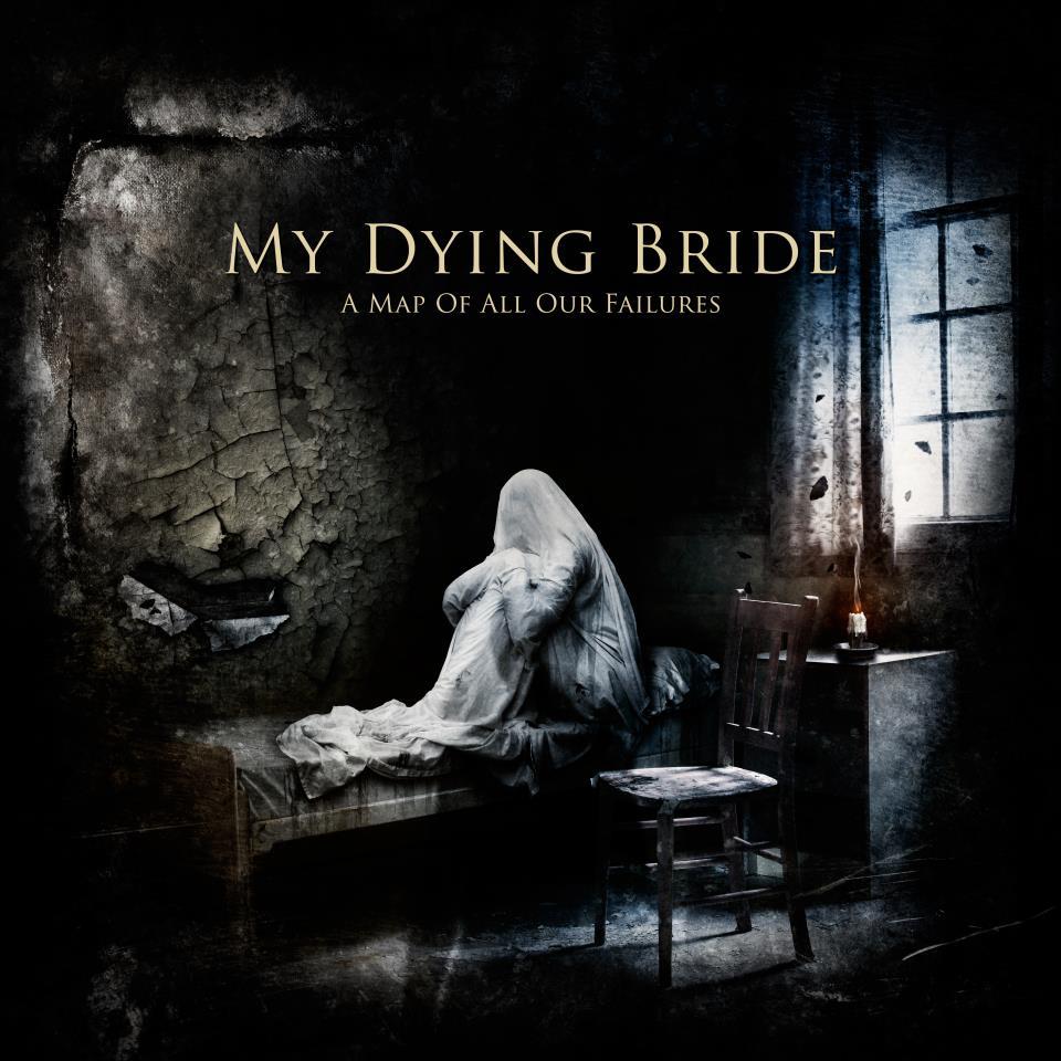 My Dying Bride new.jpg