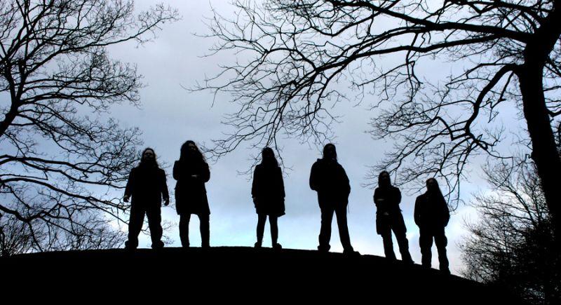 band-2007.jpg