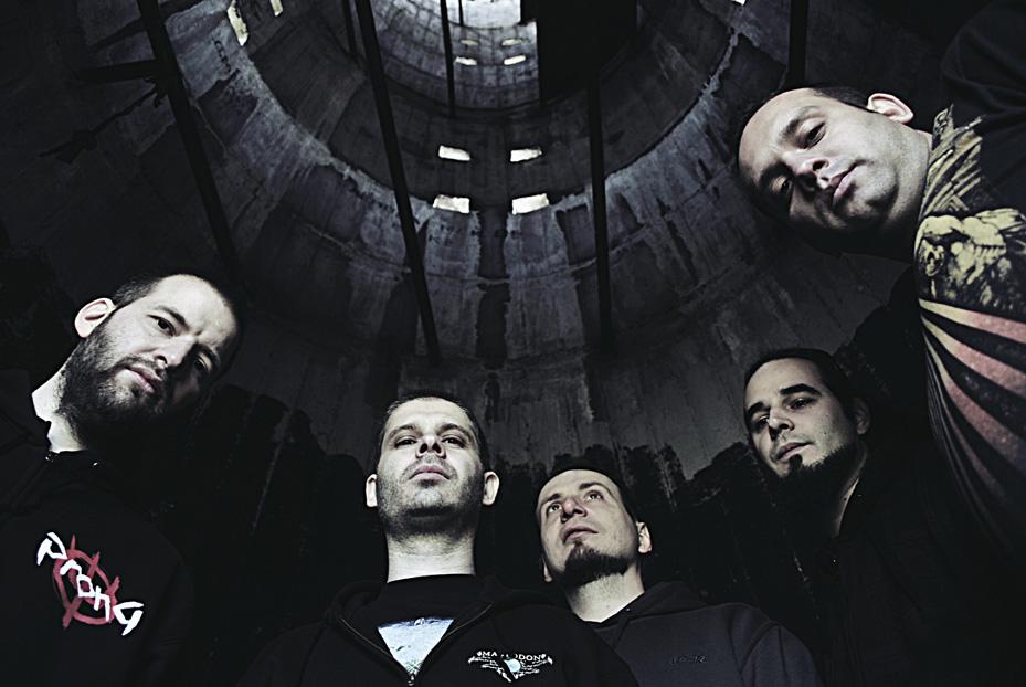 Nadir band 2011.jpg
