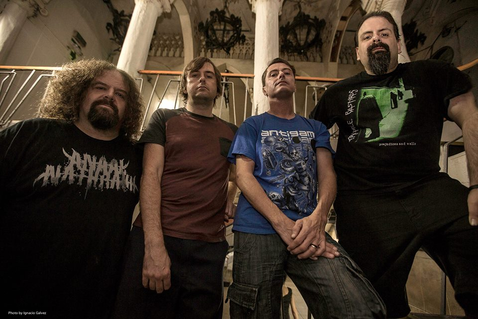 Napalm Death 2014_1.jpg