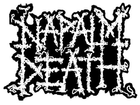 napalm-death-logo.jpg