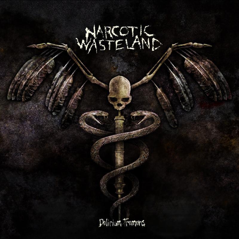 narcotic-wasteland-delirium-tremens.jpg