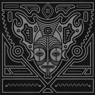 naxatras_iii_album_cover_logo_bw.png
