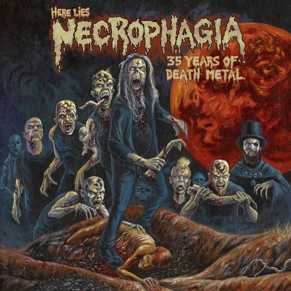 necrophagia-cover.jpg