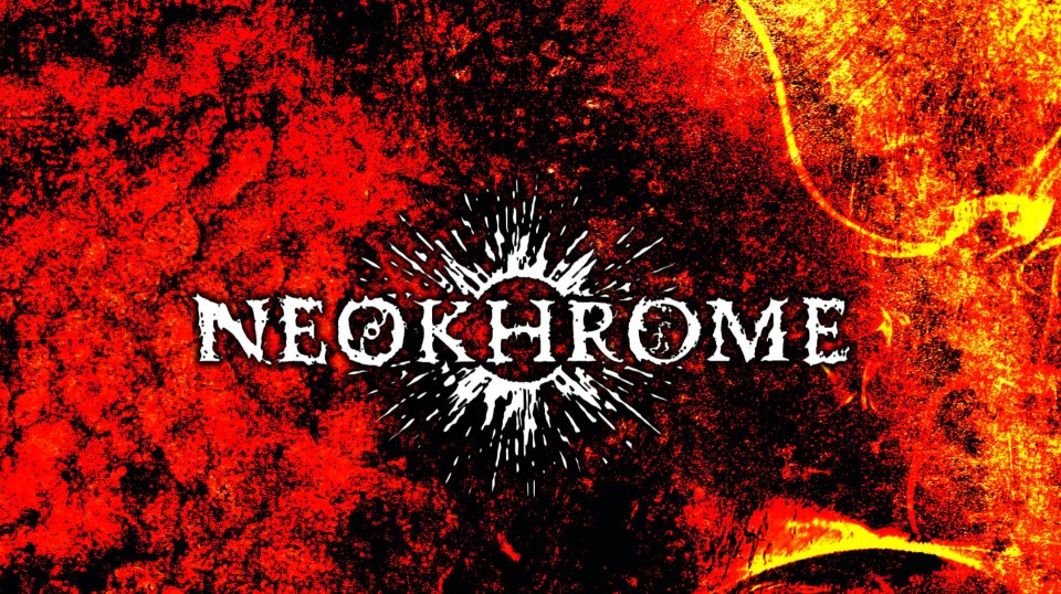 Neokhrome.jpg