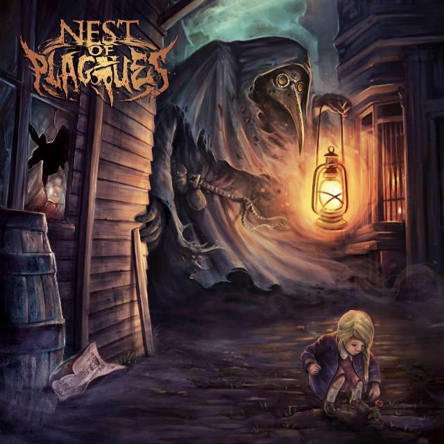 nest_of_plagues.jpg