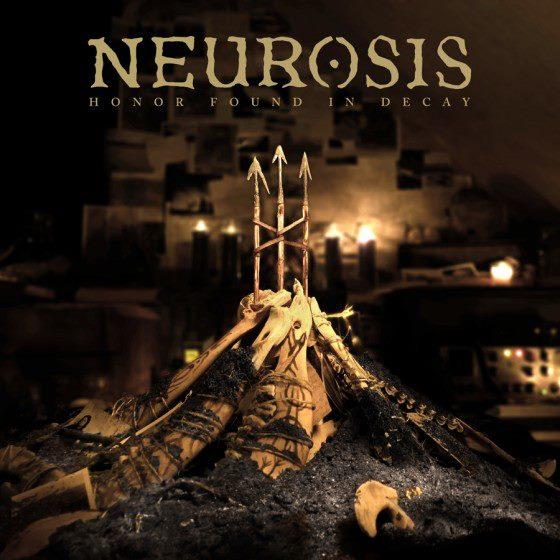 Neurosiscover2012.jpg