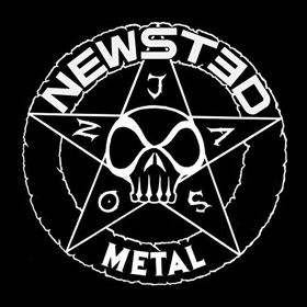 newsted_c.jpg
