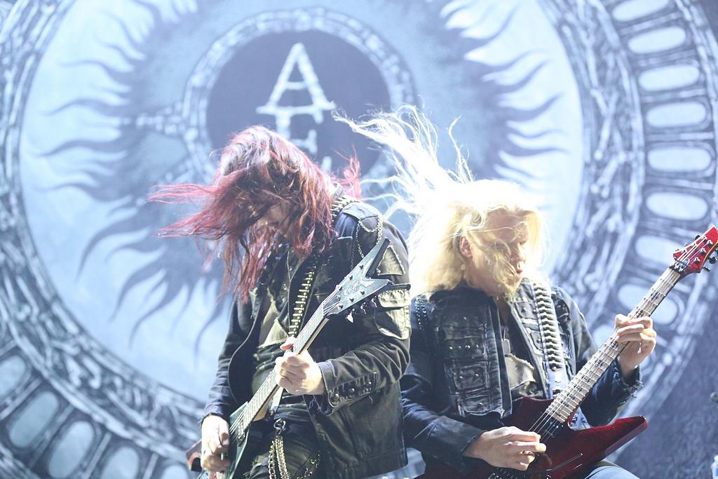arche_arena_201530.JPG