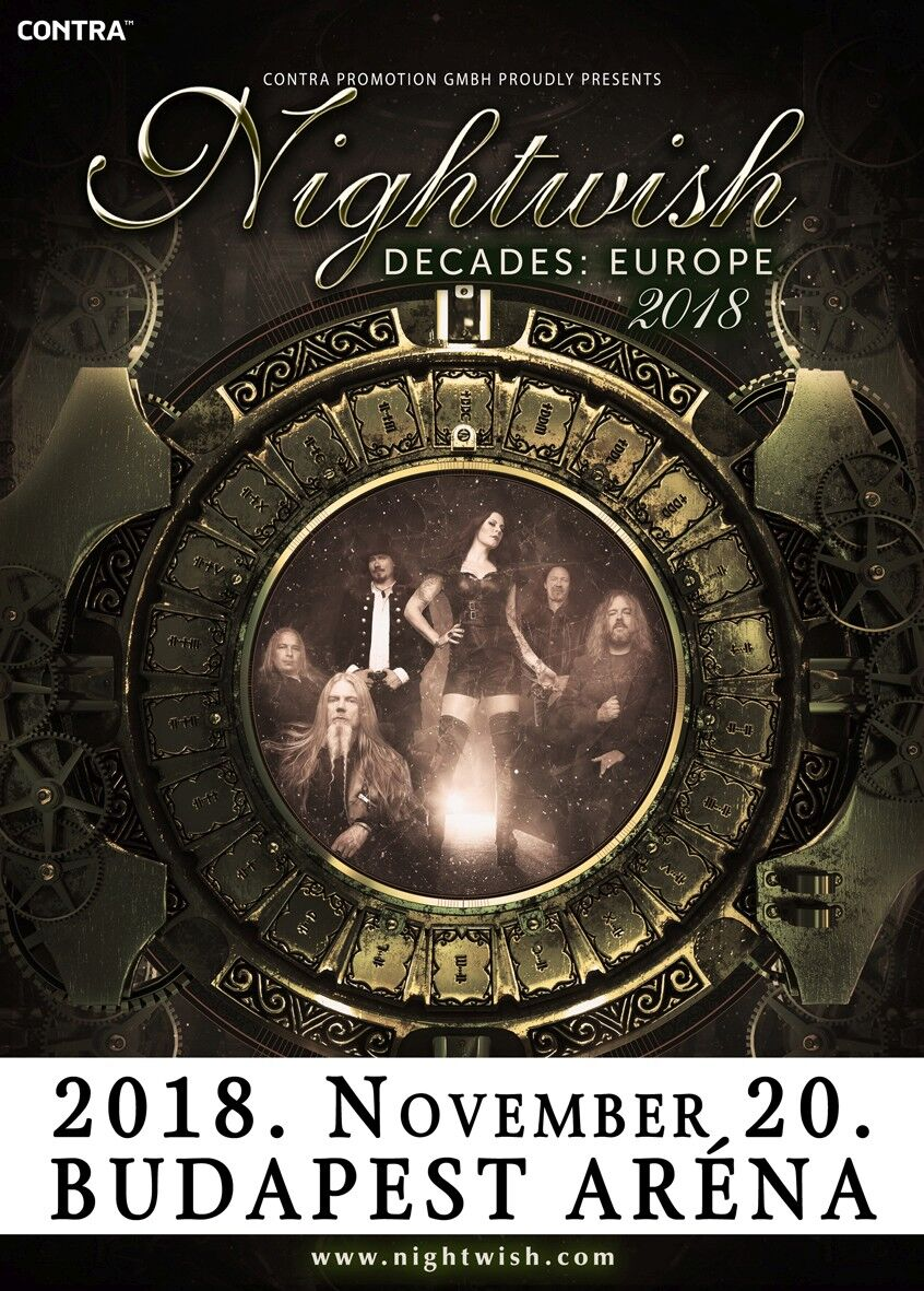 flyer_nightwish_2018_poster_bud_net_preview.jpeg