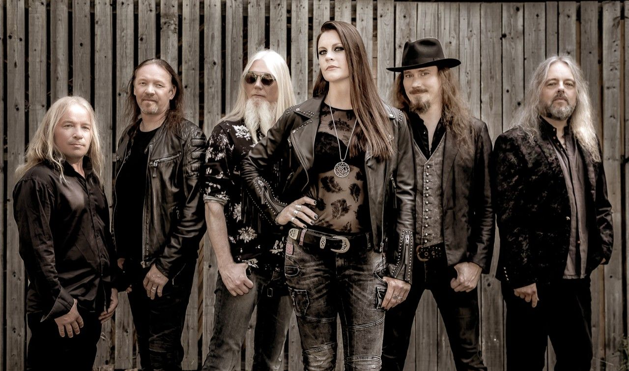 nightwish-2989endsepia03by_andrea_beckers.jpg