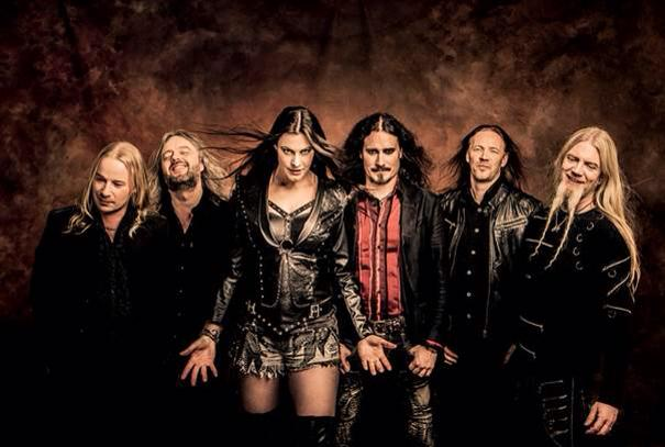 nightwish_2014.jpg