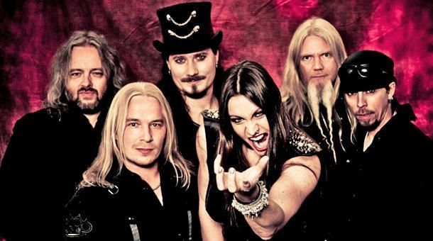 nightwish_2015_2.jpg