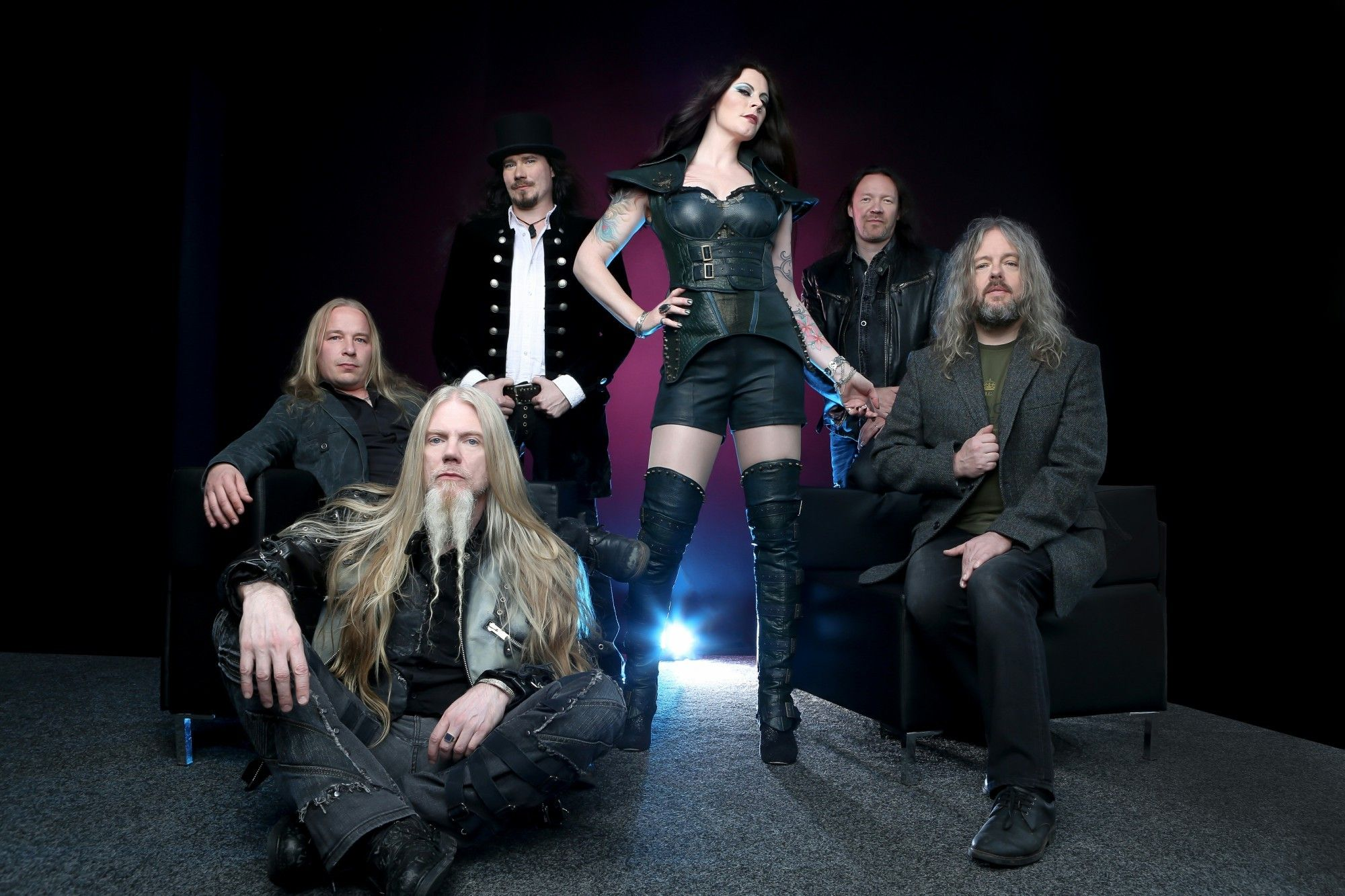 nightwish_2018_by_tim_tronckoesmall.jpg