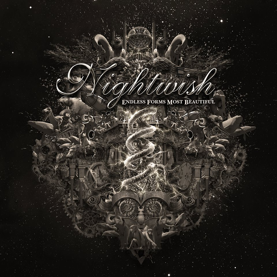 nightwish_endless.jpg