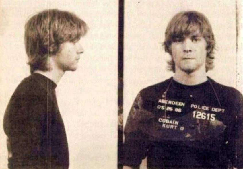 kurt_cobain_1985.JPG