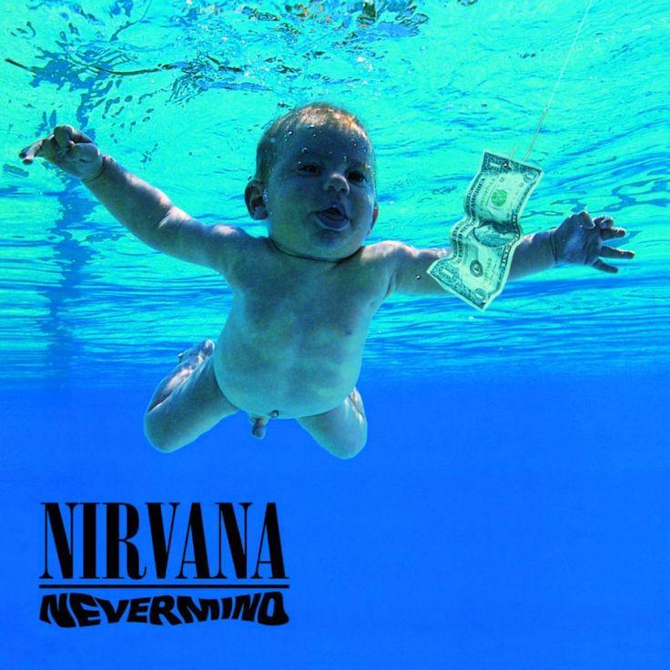 nirvana_nevermind.jpg