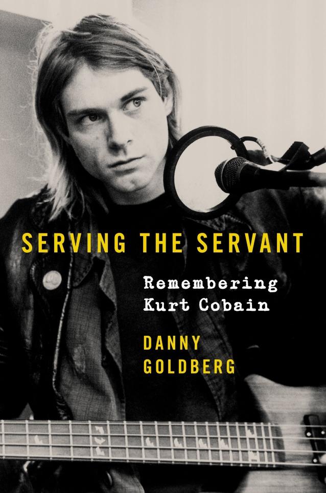 servingtheservantbook.jpg