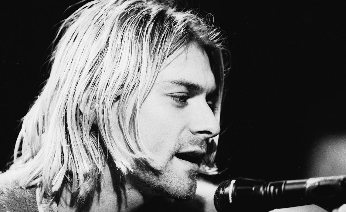soaked-in-bleach-kurt-cobain.jpg
