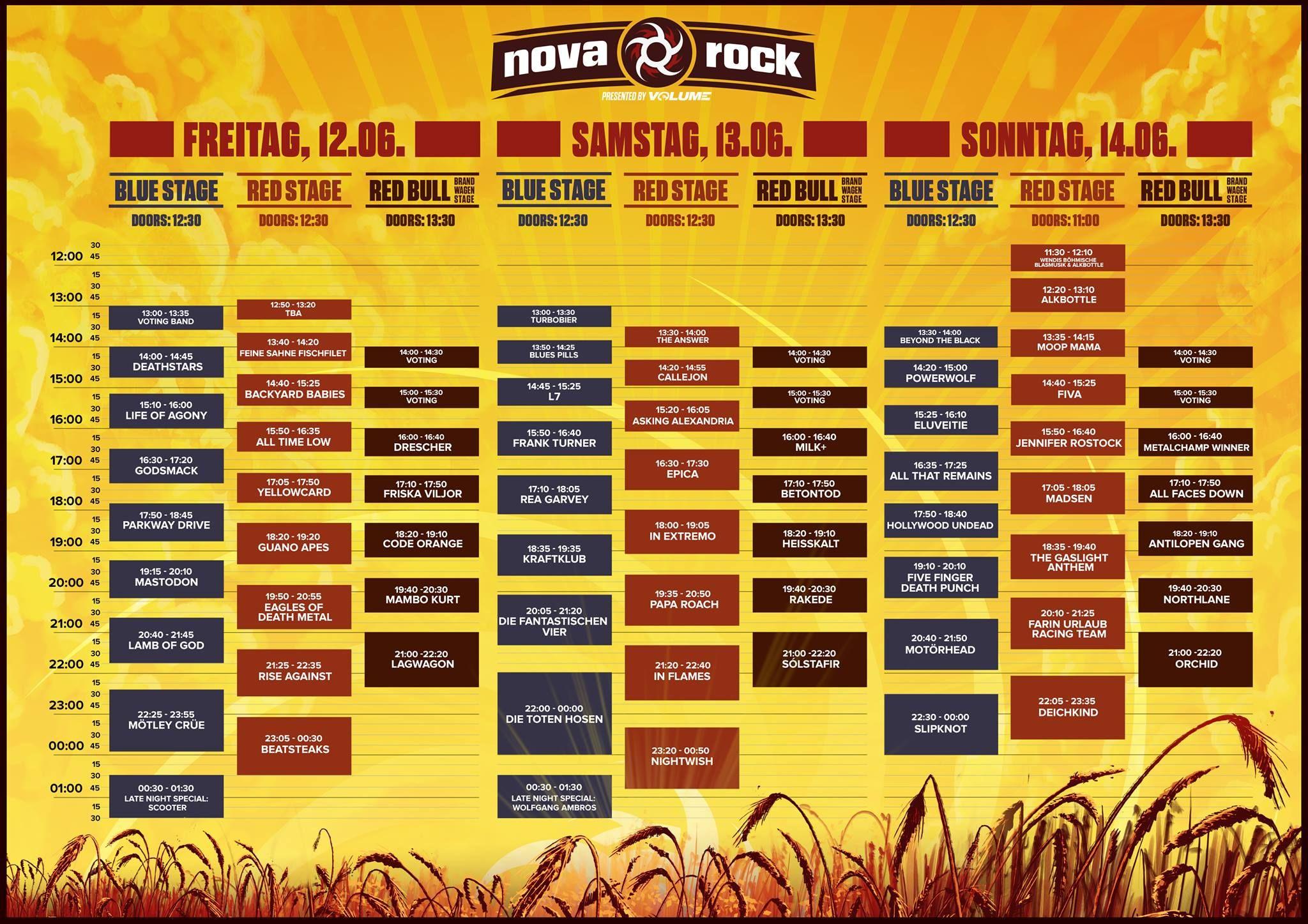 nova_rock_time_table2015.jpg