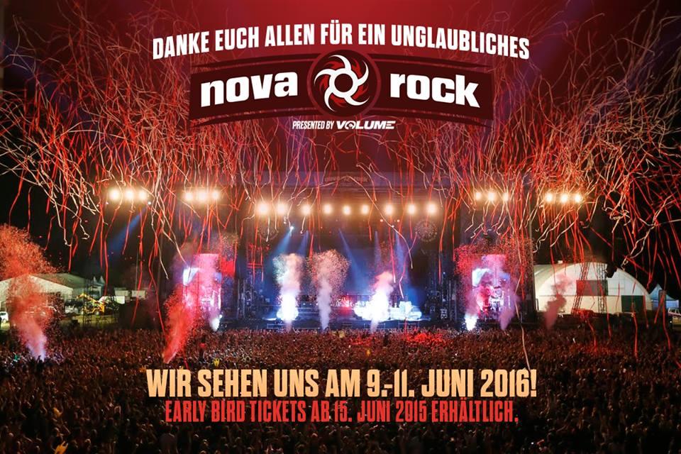 nova_rock_2016.jpg
