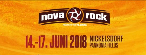 novarock18.jpg
