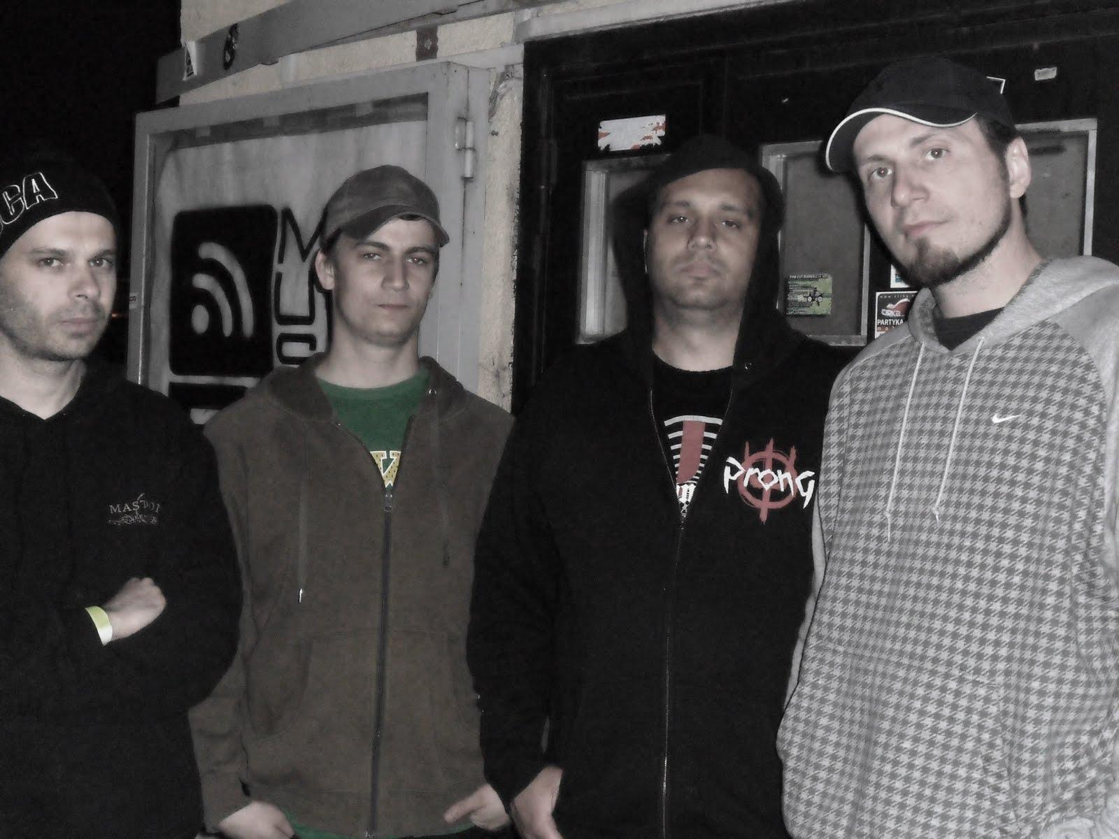 OEIP-band 2011.JPG