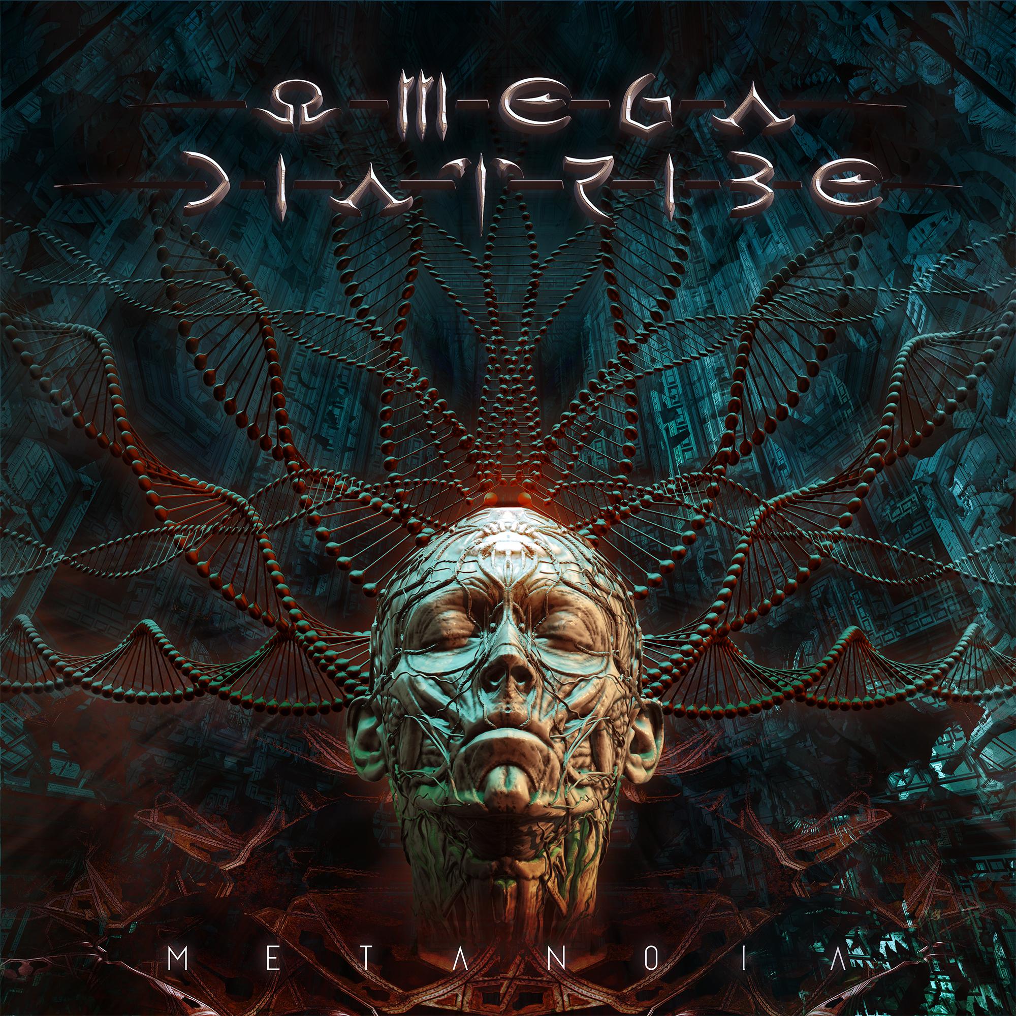 omega_diatribe_metanoia_2020.jpg