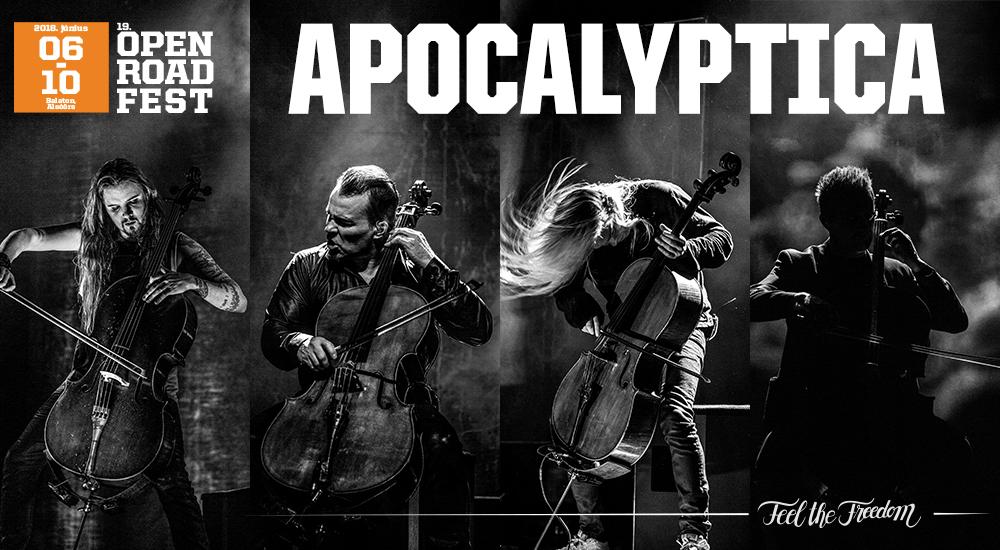 apocalyptica_1.jpg