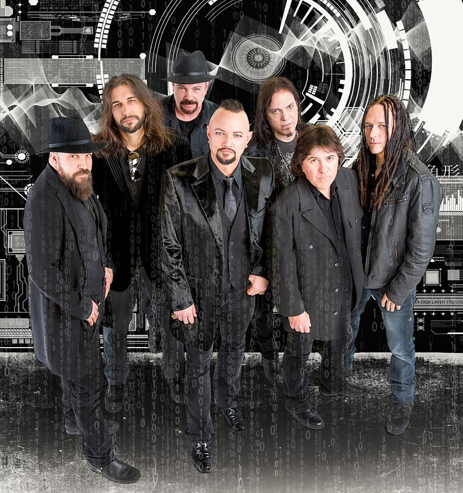 operationmindcrime_band.jpg