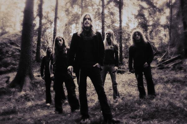 Opeth band.jpg