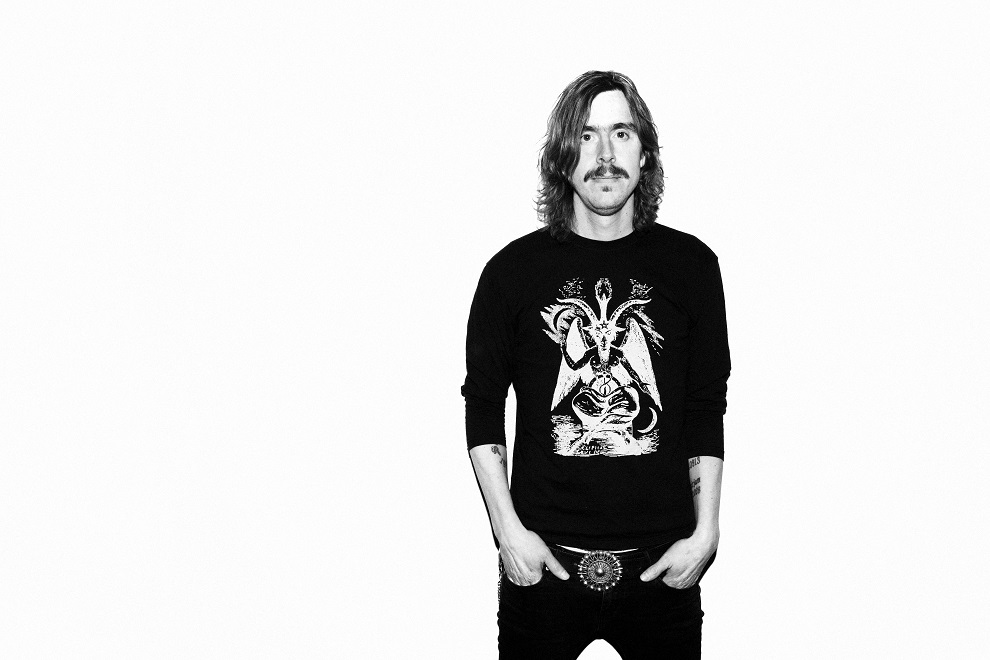 Opeth_press_photo.jpg