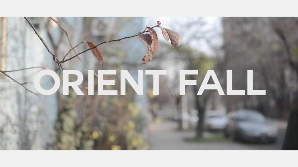 orient_fall.jpg